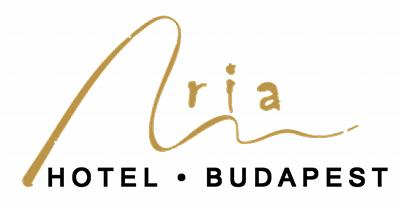 Aria Hotel Budapest_logo