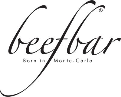 Beefbar_logo