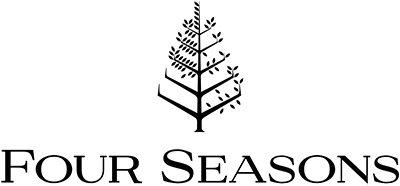 Four Seasons_logo
