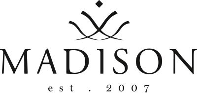 Madison Perfumery_logo