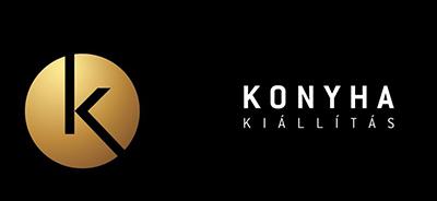 Konyha Kiállítás_logo