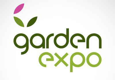 Garden Expo_logo