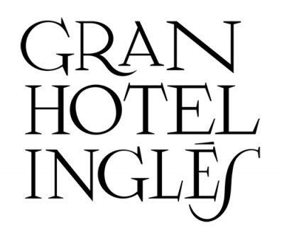 Gran Hotel Inglés_logo