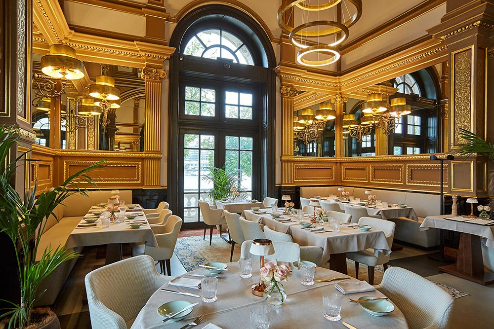 Felix_restaurant_kitchen_bar_Budapest-fine dining_gourmet_Ybl_Várkert kioszk_étterem
