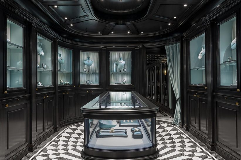 Gucci_Place Vendome_high jewelry-store