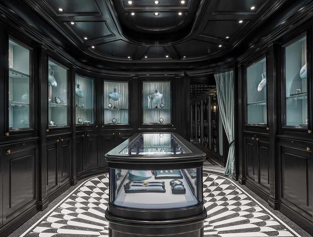 Gucci_Place Vendome_high jewelry-store