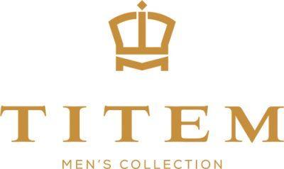 Titem_logo