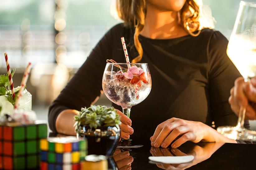 InterContinental_restaurant_Corso Étterem_hotel_coctail-koktél-Summer 2019_nyár