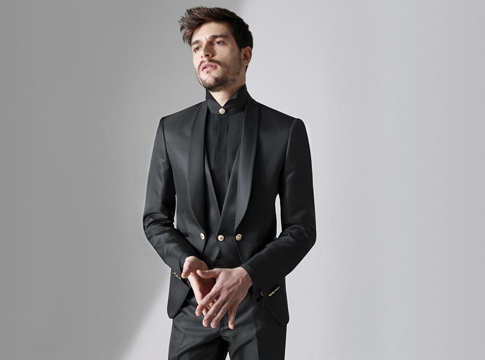Carlo Pignatelli_Cerimonia_Wedding_Esküvő_2020