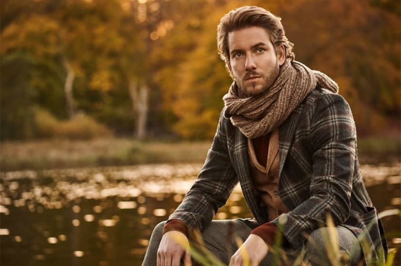 Digel_Andreas Bagh_2019_2020_Fall_Winter_Autumn_Collection_Ősz_Tél_Kollekció_Michelin star_Chef_séf_Koppenhága_Copenhagen_Marchal
