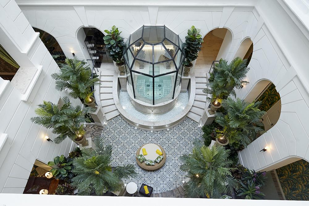 Mystery_Hotel_Budapest_The_Secret_Garden_Day_Spa