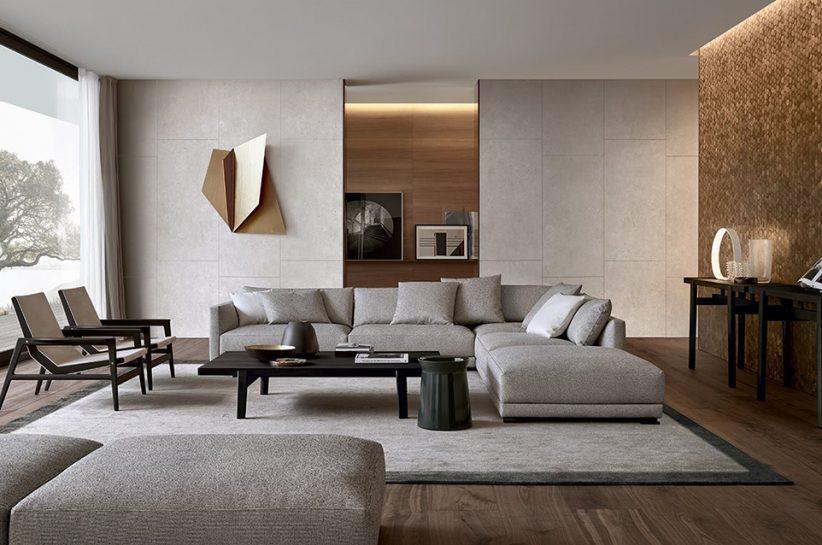 Poliform_living room_sofa_nappali