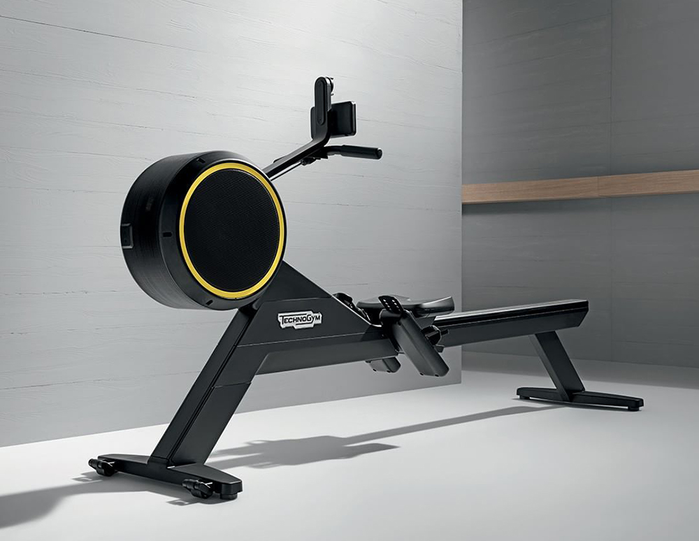 Technogym_training_machine_rowning_evezőpad