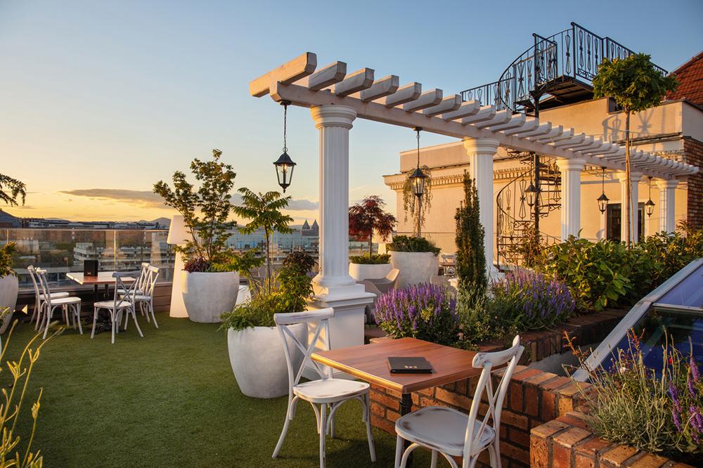the_sky_garden_rooftop_terrace