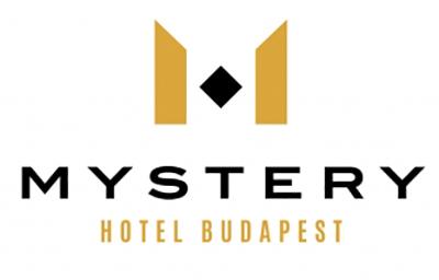 Mystery Hotel_logo