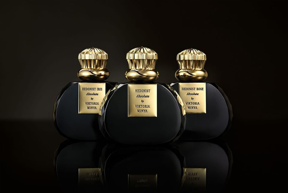 Minya Viktória_perfume_parfüm_fragrance_bottle_Hedonist Absolute
