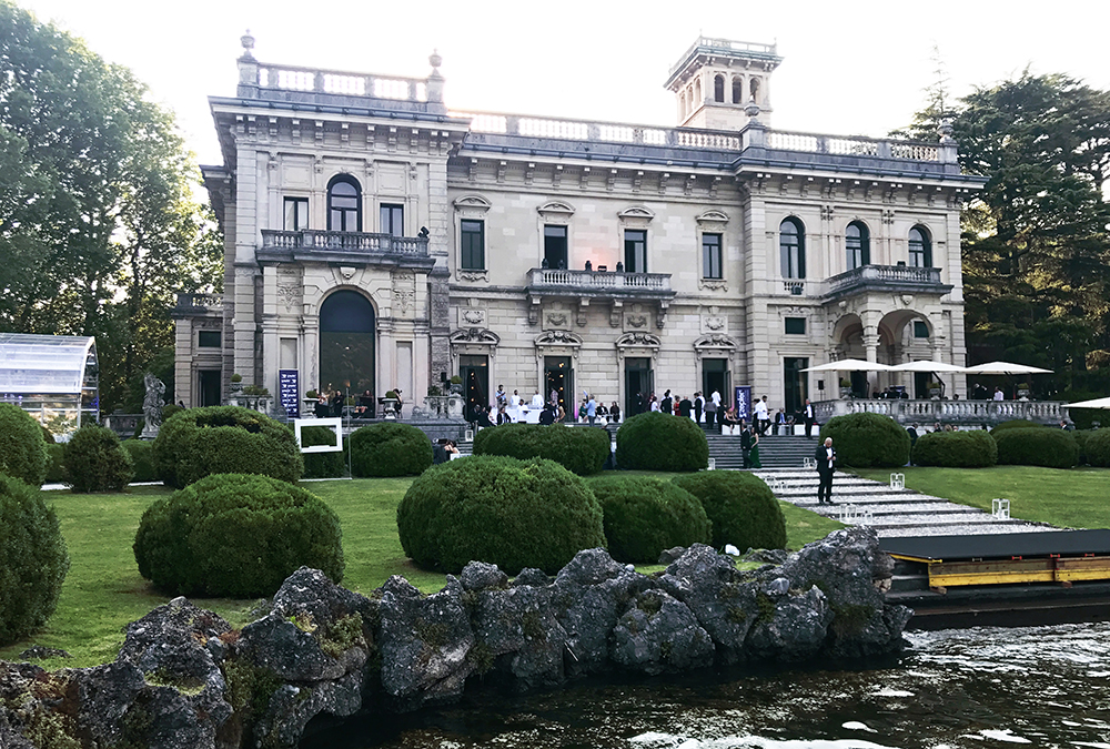 Villa Erba_Como lake_tó_palace_Visconti
