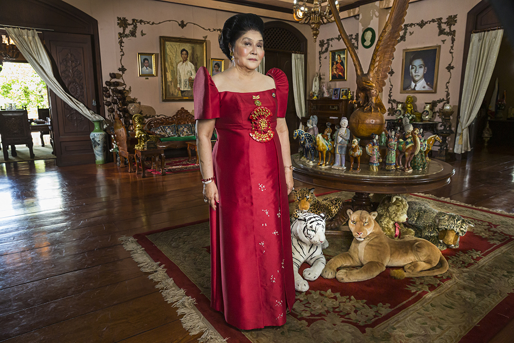 Imelda Marcos_The Kingmaker_documentary_Phillipines_Fülöp-szigetek_dictator_diktátor_first lady