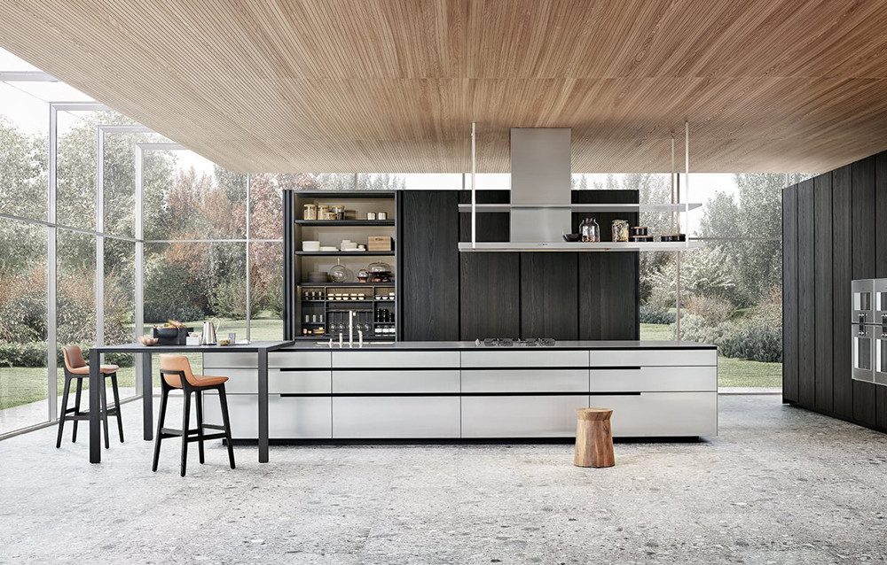 Poliform_Varenna_kitchen_konyha