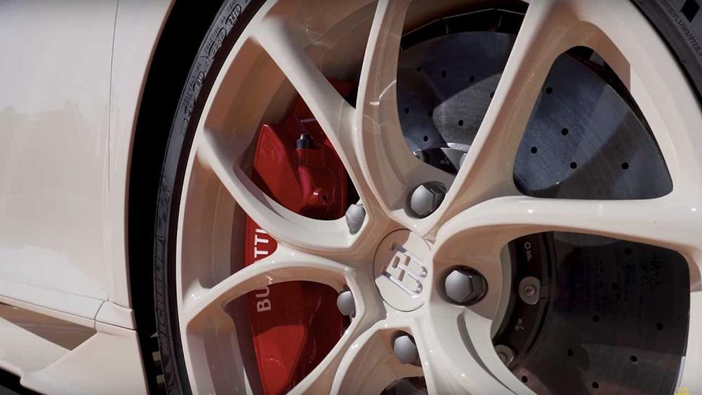 Hermés Bugatti Chiron_limited_Manny Khoshbin