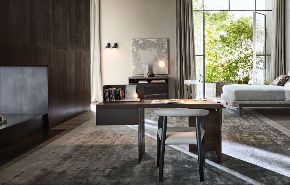 Molteni&C_home office