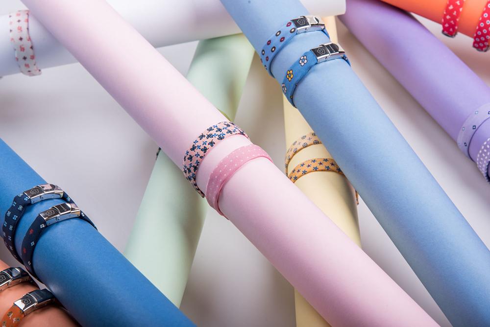 E.Marinella_Napoli_Naples_bracelet_silk_tie_nyakkendő_karkötő