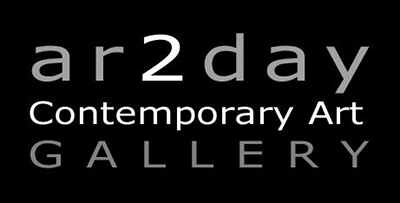 Ar2day Gallery_logo
