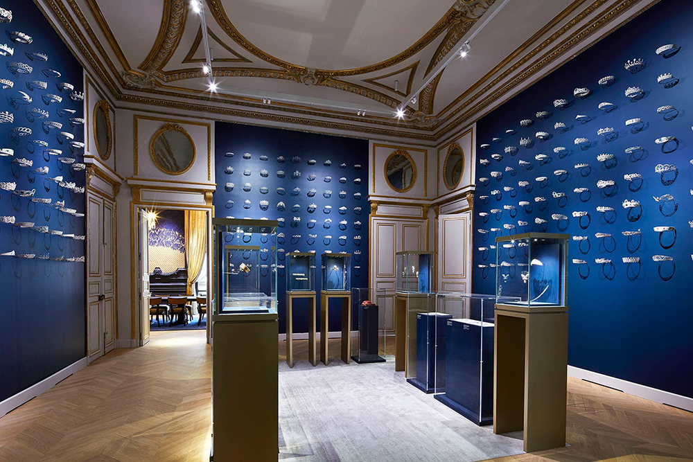 Chaumet_Paris_headquarter