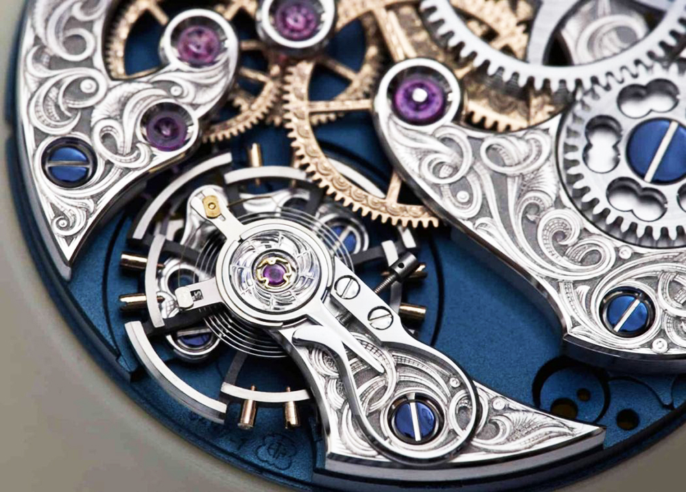 Molnar Fabry luxury watch_Slovakia_szlovák_luxusóra
