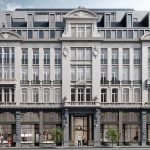 Corinthia Brussels Grand Hotel Astoria_Brüsszel_luxushotel_luxury hotel_