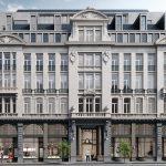 Corinthia Brussels Grand Hotel Astoria_Brüsszel_luxushotel_luxury hotel_