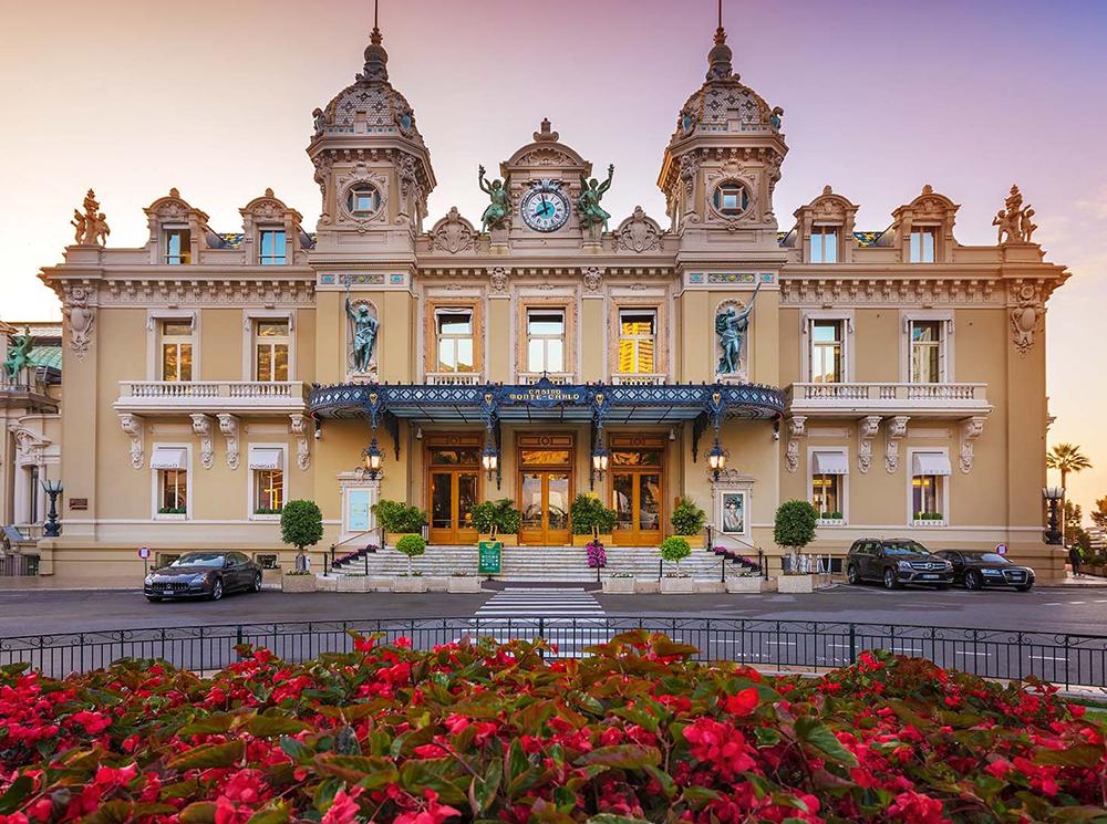 Monte Carlo_Monaco_kaszinó_casino