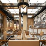 Burberry_Shenzhen_Thomas's Cafe_store_Tencent_üzlet_China_Kína