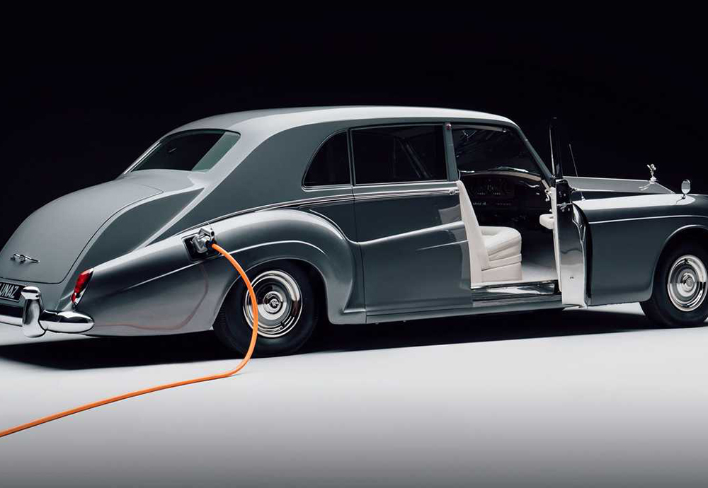 Rolls Royce_Lunaz_electric_eketromos_autó_car_luxury
