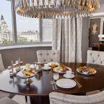 Kempinski Hotel Corvinus Budapest_luxury hotel_suite_szálloda