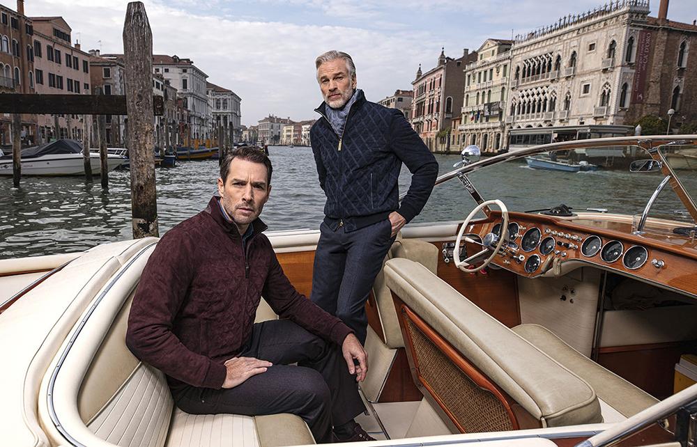 Stefano Ricci_Venice_Venezia_Velence_2020_21_fall_winter_ősz_tél_autonno_inverno