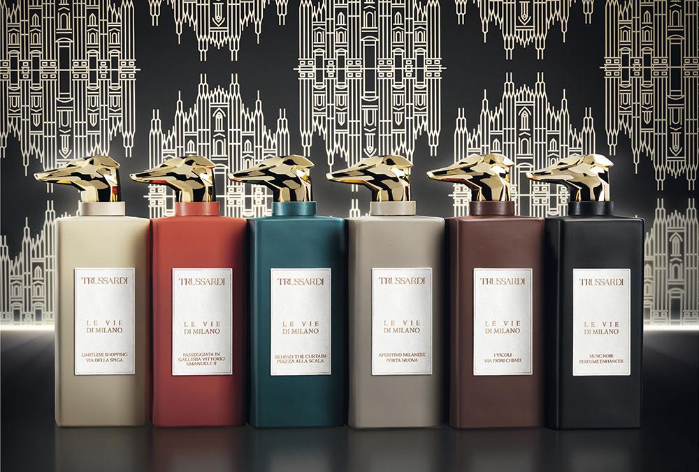 Trussardi Le Vie di Milano_perfume_fragrance_parfum_scent
