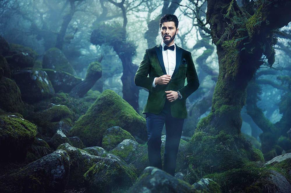 Stephen Williams London_bespoke tailor
