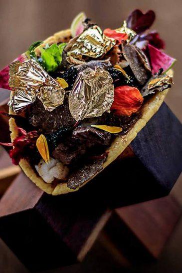 Grand-Velas-Los-Cabos-Resort_Mexico_taco_worlds_most_expensive_legdrágább