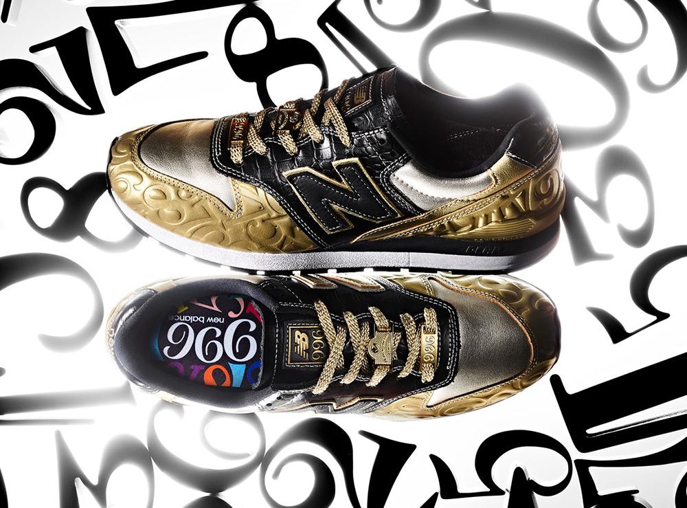 Franck Muller_New Balance_shoe_cipő