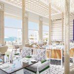 Dubai-Burj-Al-Arab-Jumeirah-Restaurant_Sal_étterem