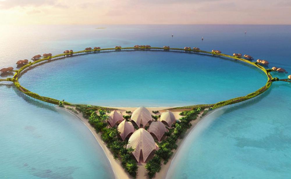 Red Sea Project Saudi Arabia Ummahat AlShayk Hotel 12_luxusszálloda